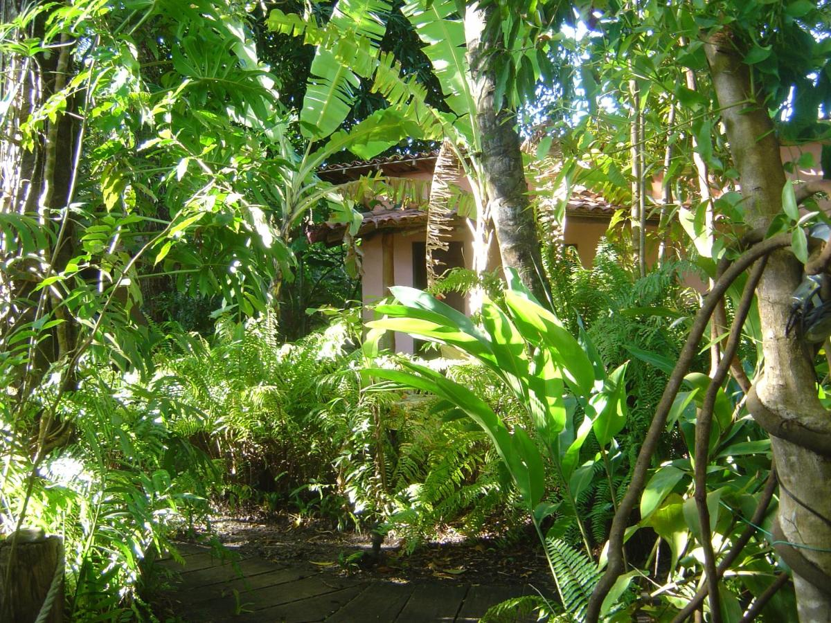 Guest Houses In Catu Bahia