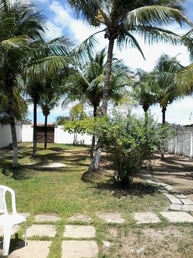 Guest Houses In Areias Bahia