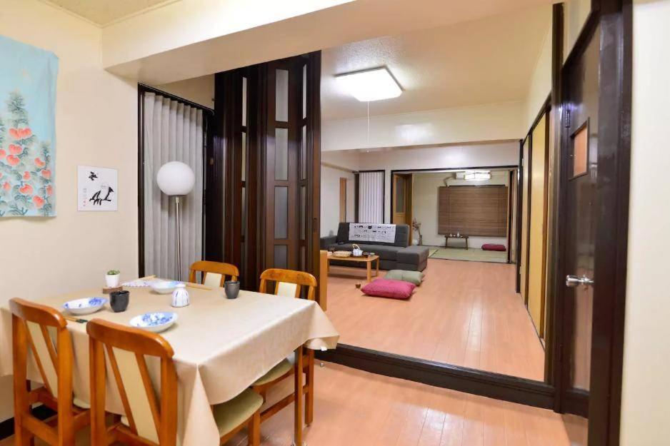 apartments with 3 bedrooms.  Tokyo Di 3 Bedroom Apartment 01 Japan Booking com