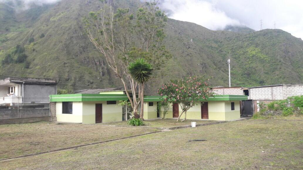 Guest Houses In Ulvilla