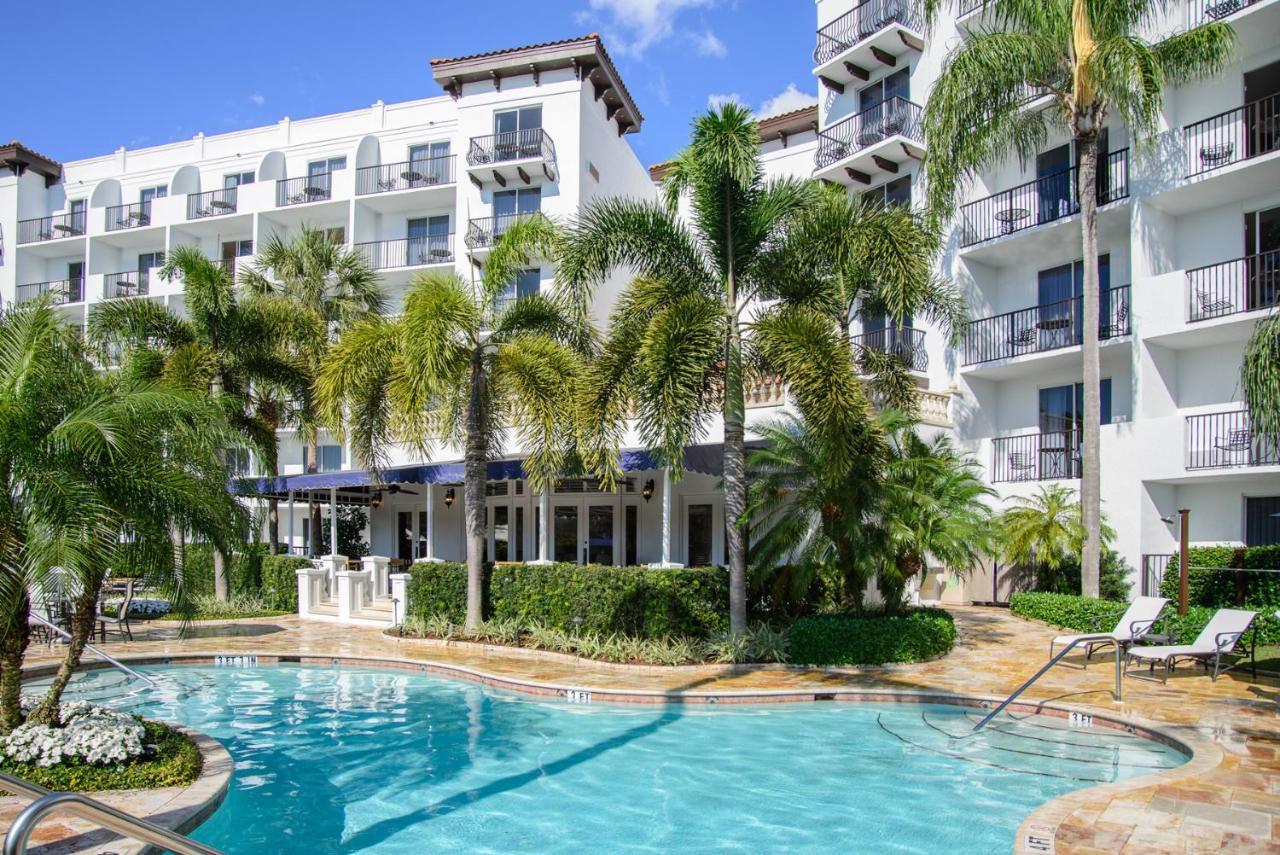 10 Best Hotels To Stay In Vanderbilt Beach Estates Florida - Top ...