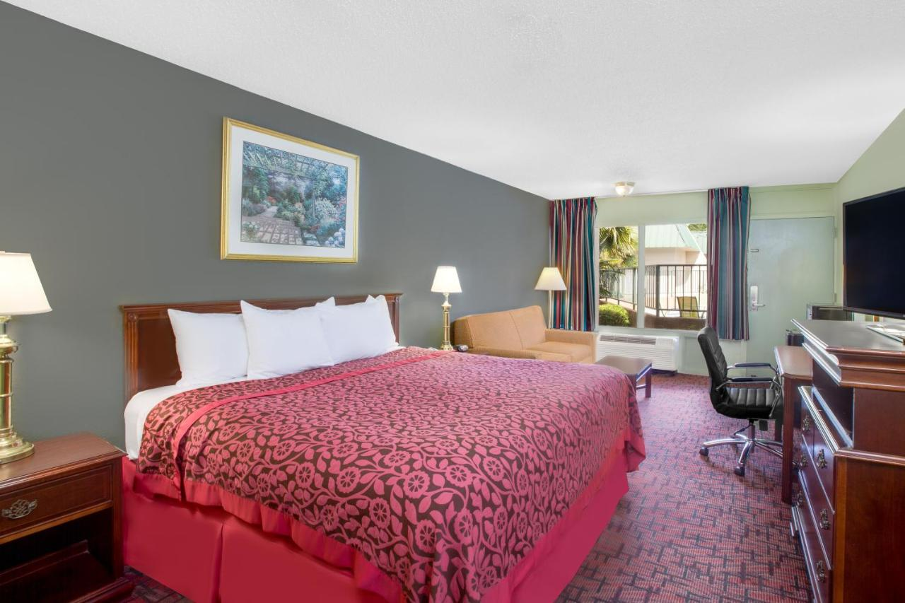 Hotels In Mccomb Mississippi
