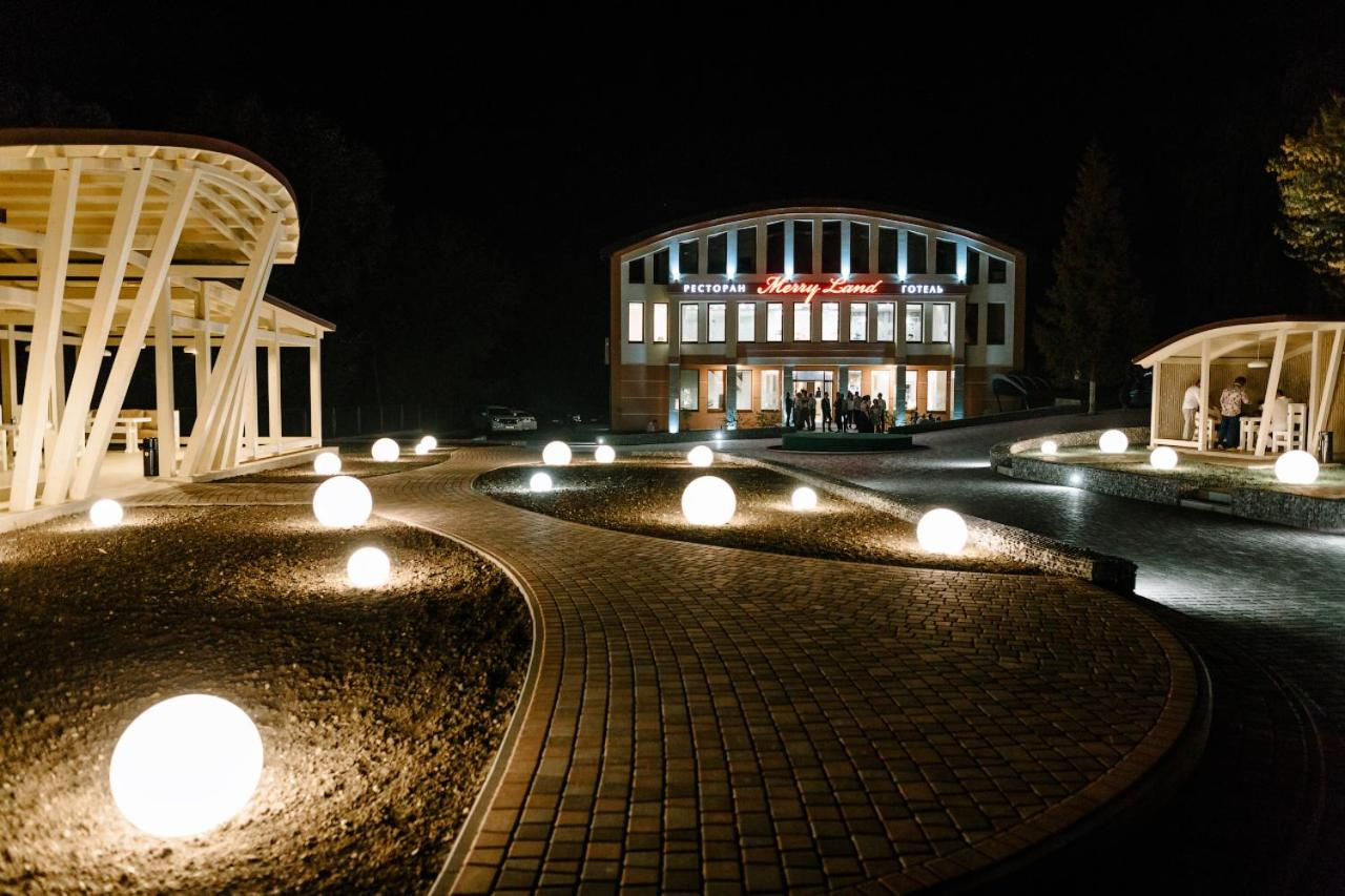 Hotels In Horodenka Ivano-frankivsk
