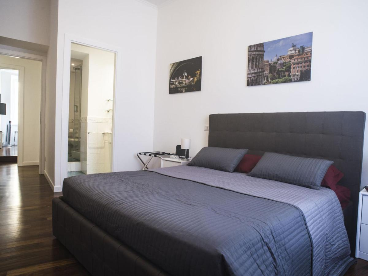 apartment saint peter house station rome italy booking com