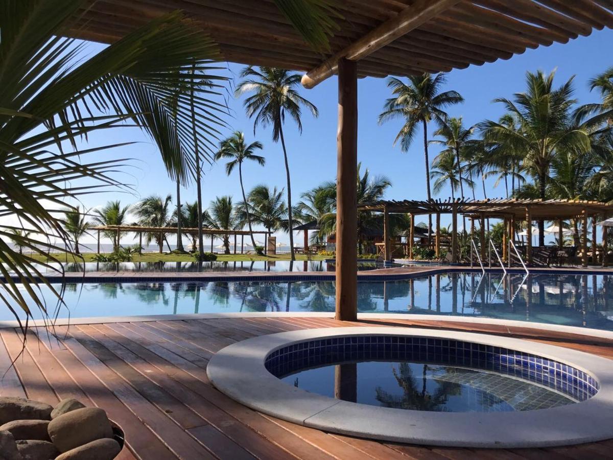 Resorts In Pontal Bahia