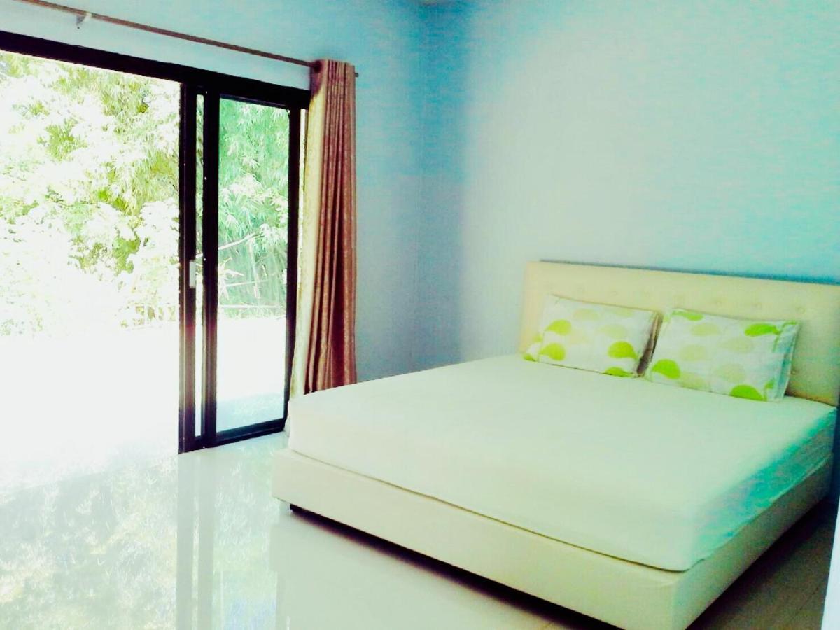 Resorts In Ban Khon Kwang Noi Nakhon Phanom Province