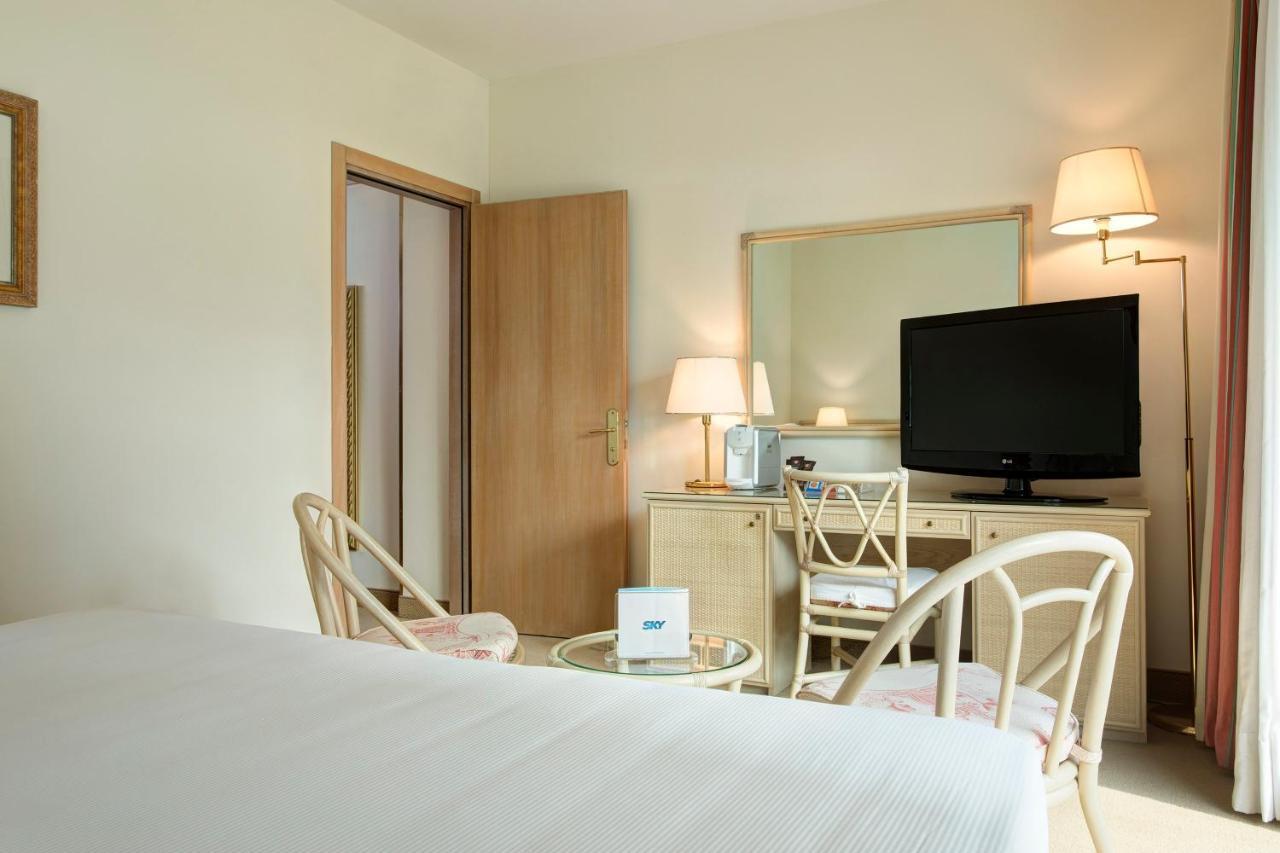 park hotel brasilia italien lido di jesolo booking com