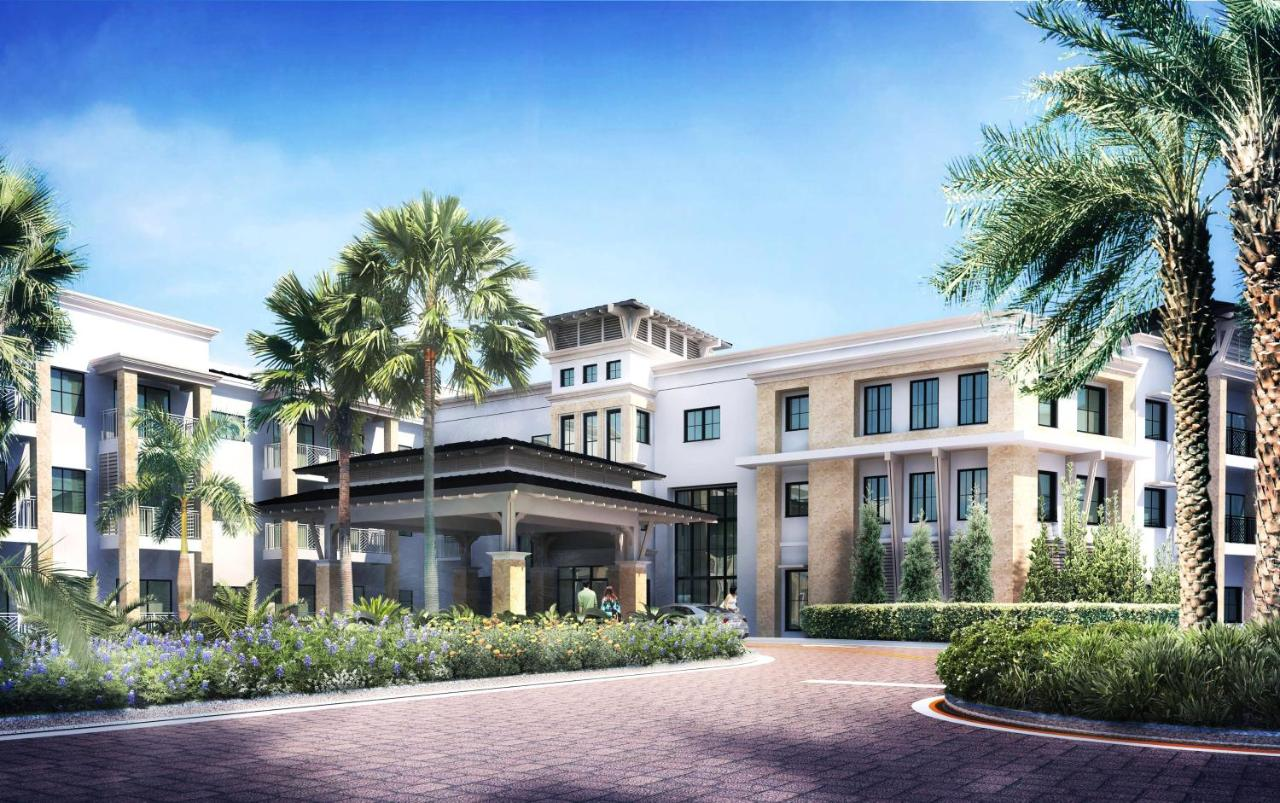 Hotels In Marco Florida