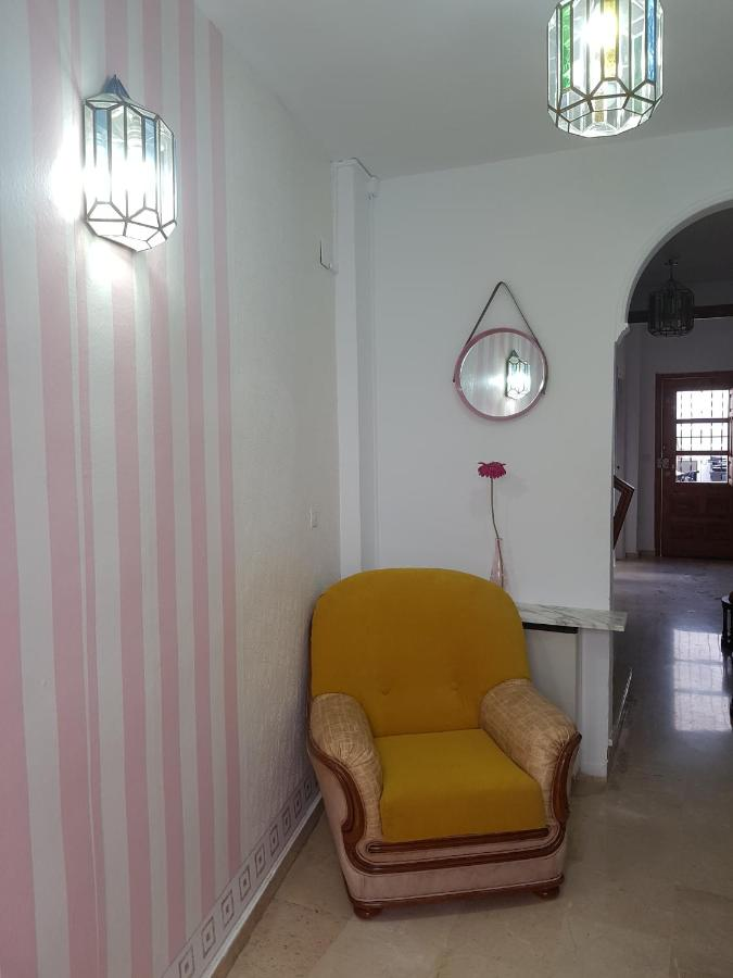 Hostels In Sierra Nevada Andalucía