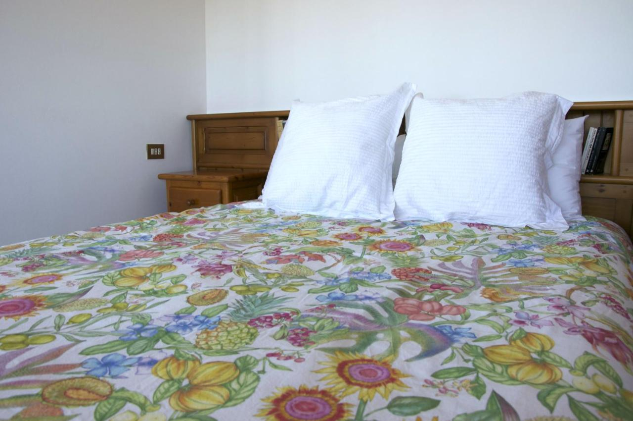 Guest Houses In Chimiche Tenerife