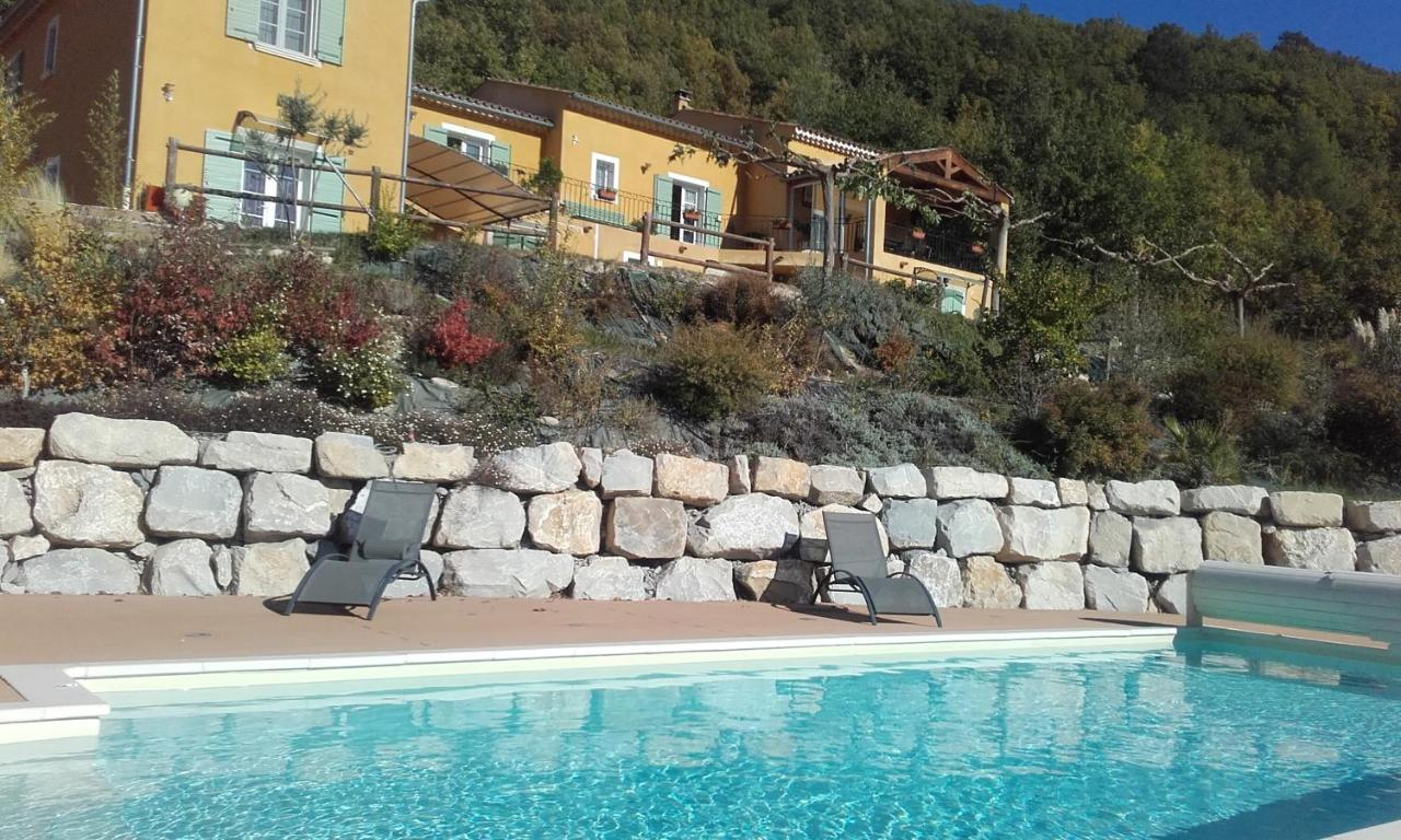 Guest Houses In Peipin Provence-alpes-côte D