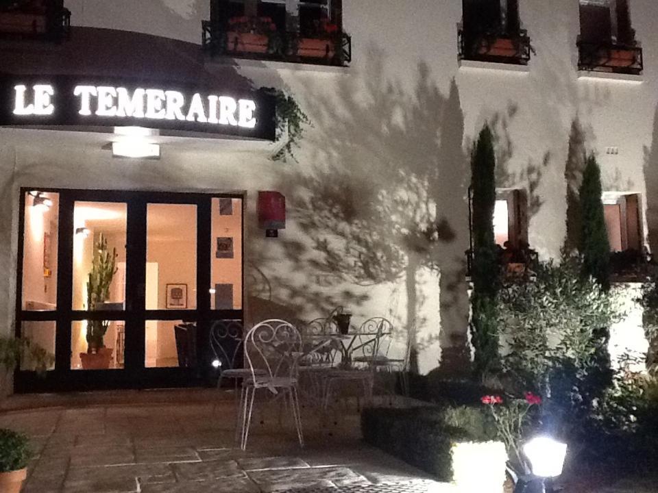 Hotels In Ozolles Burgundy