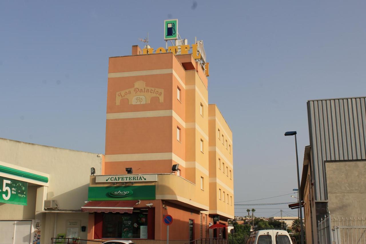 Hotels In Formentera De Segura Valencia Community