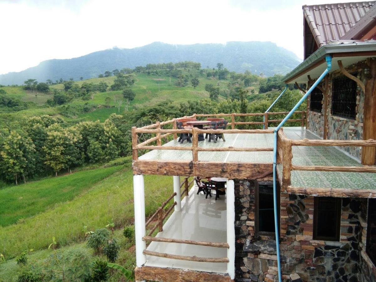 Guest Houses In Ban Huai Hia Phetchabun Province