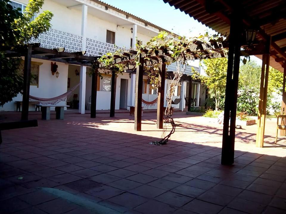 Hotels In Hermenegildo Rio Grande Do Sul
