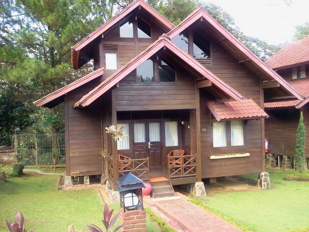 citra cikopo hotel puncak indonesia booking com rh booking com