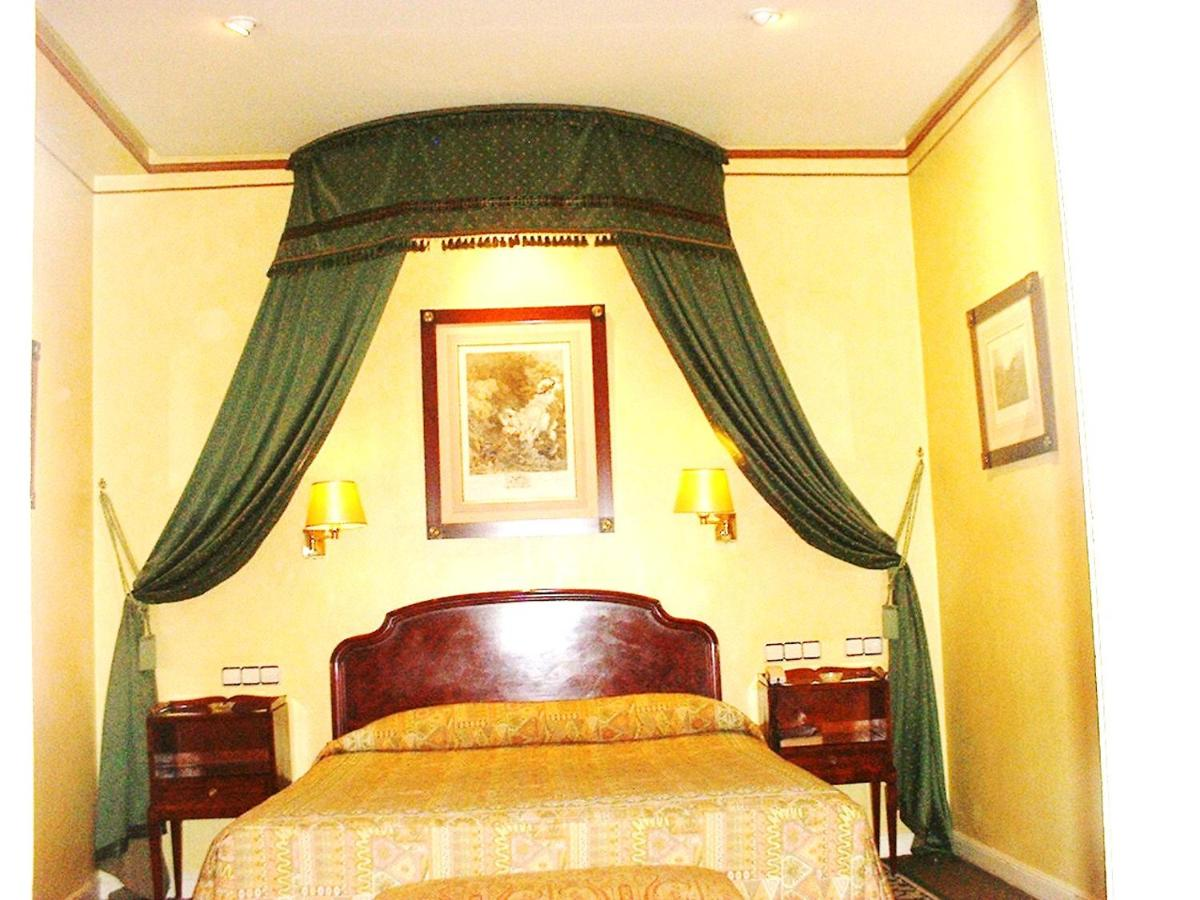 Hotels In Yanguas Castile And Leon