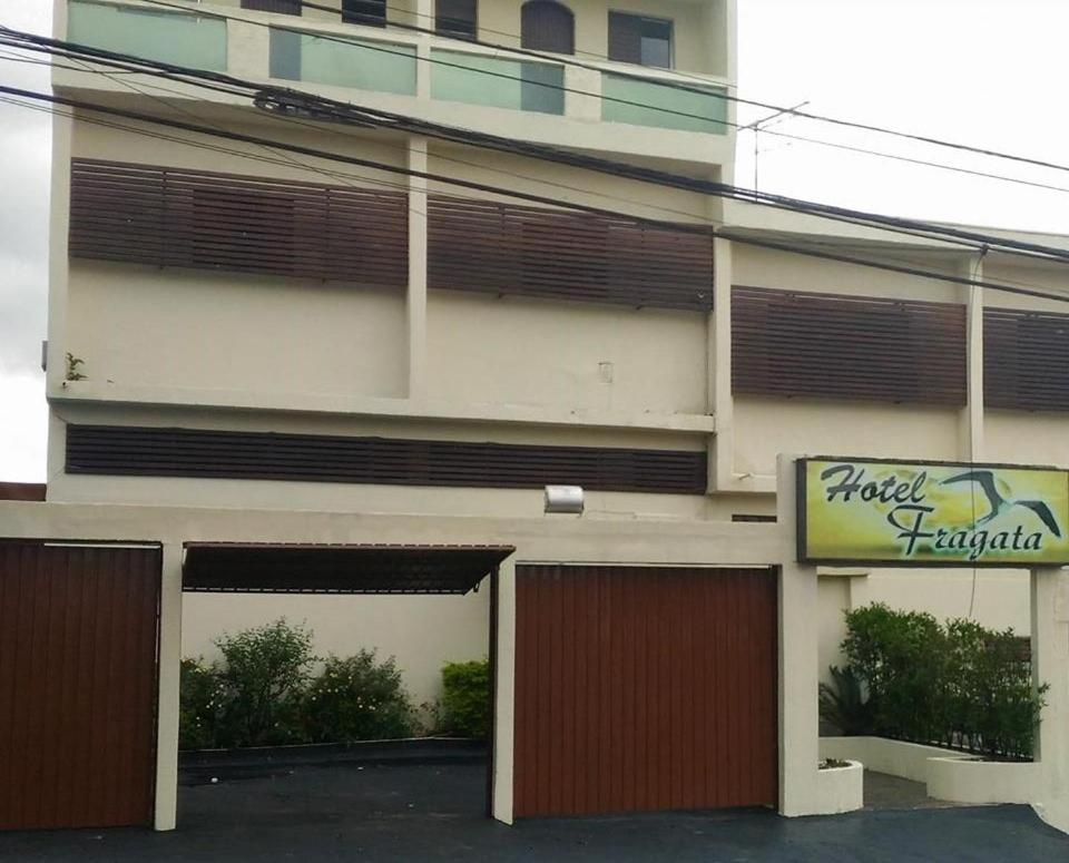 Hotels In Guaianases Sao Paulo State