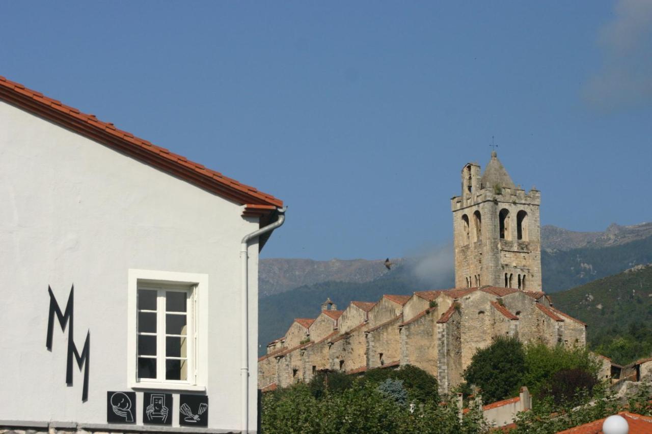 Guest Houses In Vernet-les-bains Languedoc-roussillon