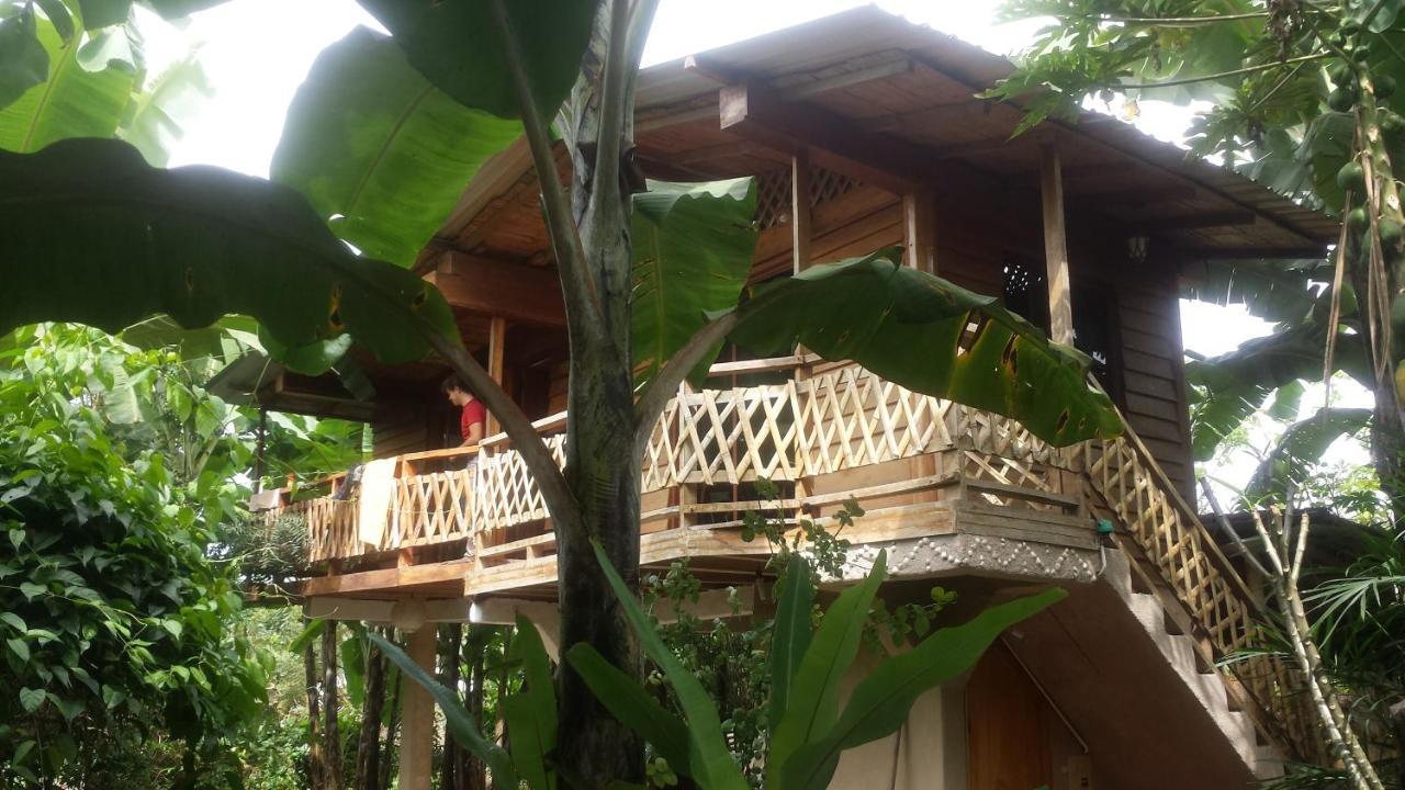 Hostels In La Curia