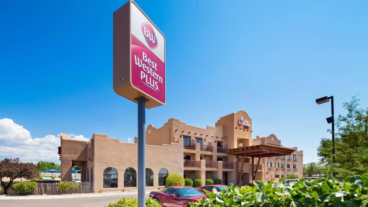 Hotels In Santa Fe New Mexico