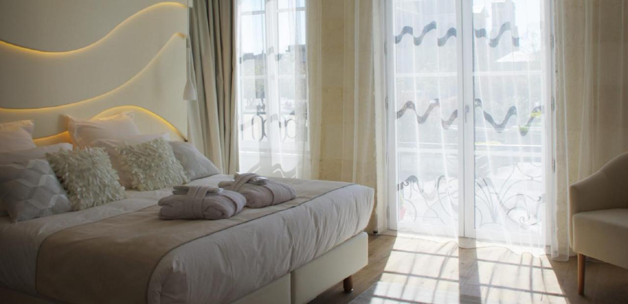 Bed And Breakfasts In Nieul-sur-mer Poitou-charentes