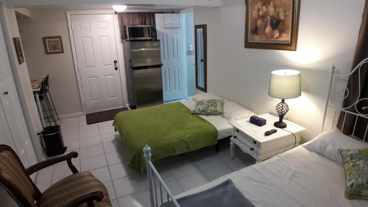 Guest Houses In Glenvar Heights Florida