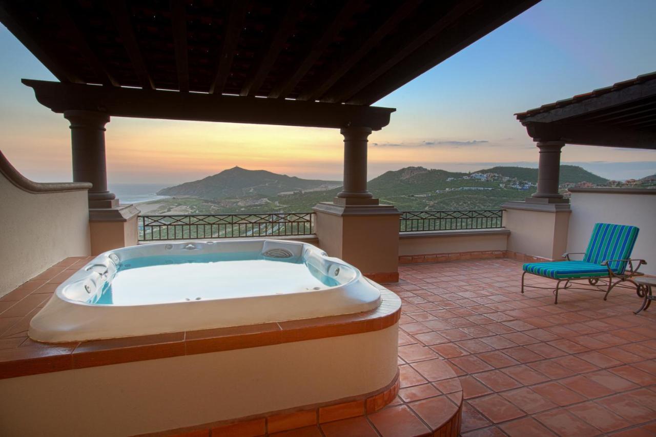 f02b037ddc17 Pueblo Bonito Sunset Beach Resort   Spa - Luxury All Inclusive