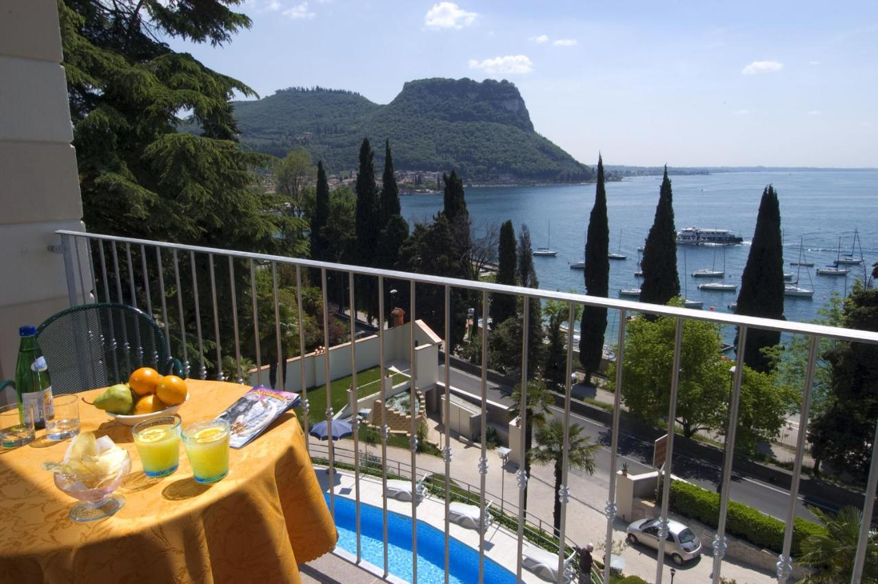 Hotel Excelsior Le Terrazze, Garda – Updated 2018 Prices