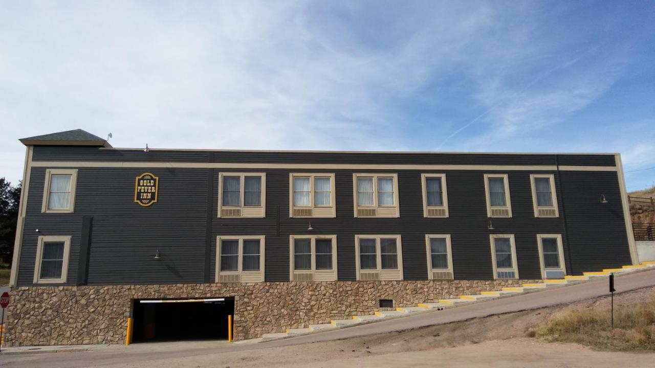 Hotels In Divide Colorado