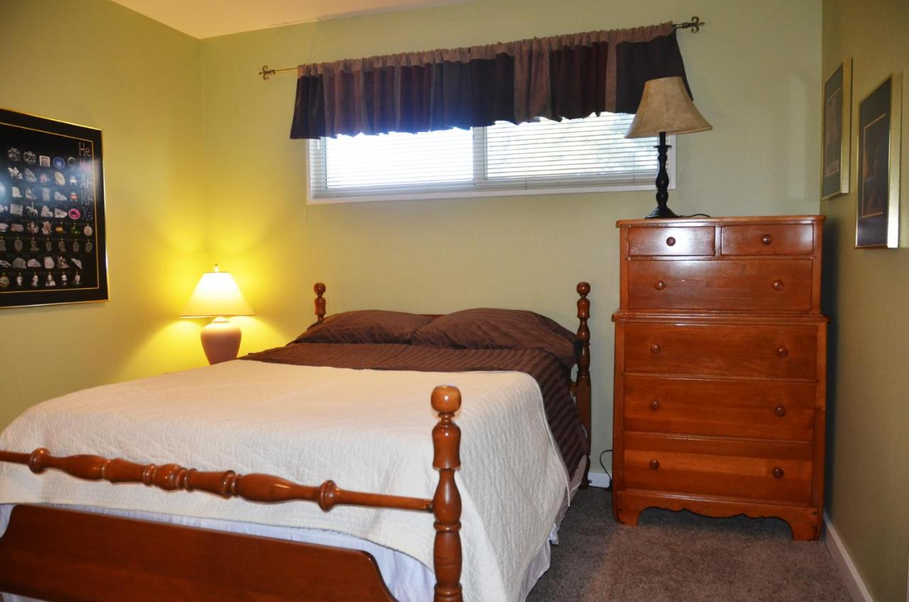 Canyon inn los alamos nm booking jeuxipadfo Image collections