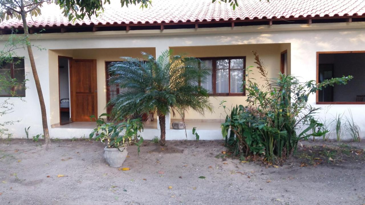 Guest Houses In Camacho Santa Catarina
