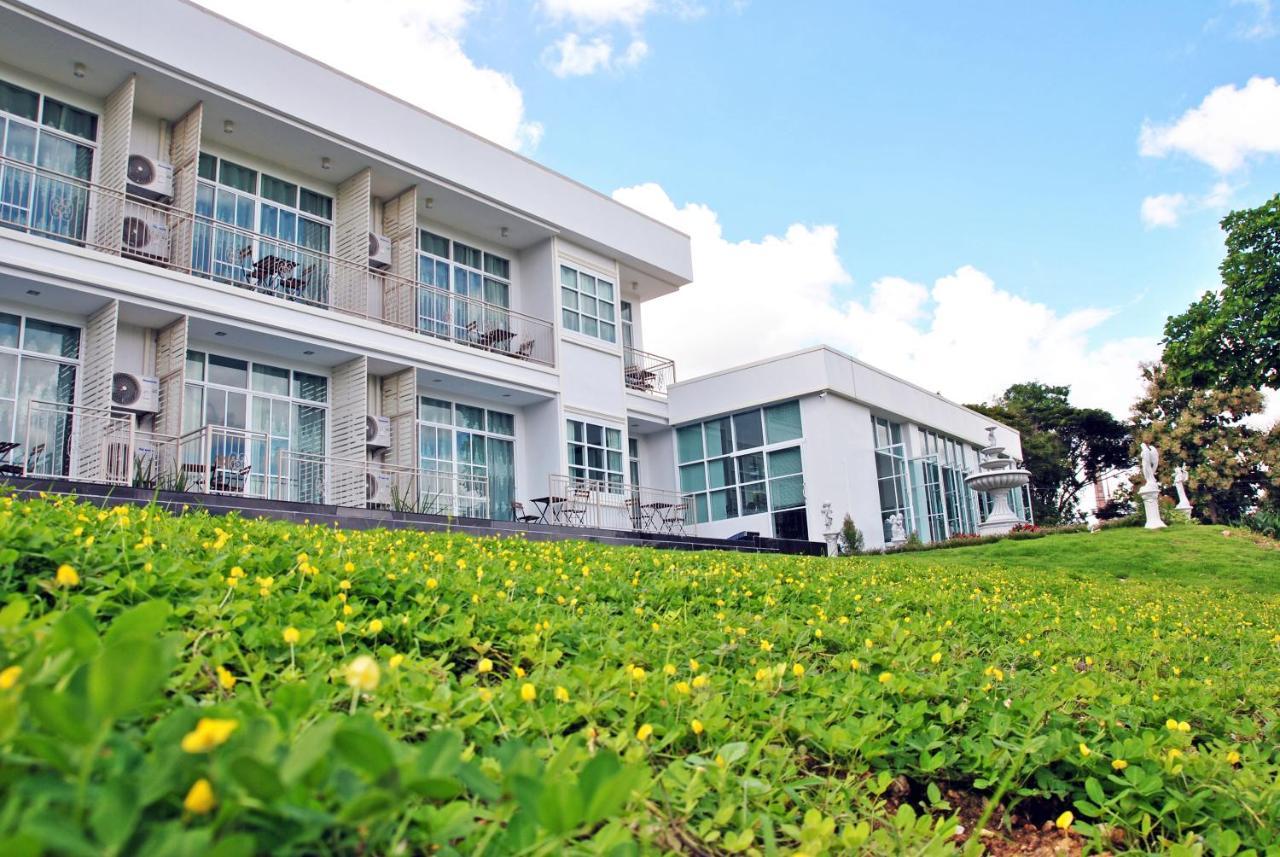 Hotels In Pua Nan Province