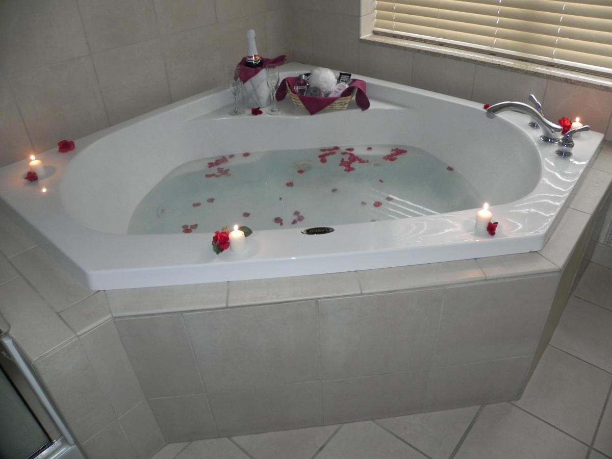 hotel hilton garden syracuse east syracuse ny bookingcom - Hilton Garden Inn Syracuse