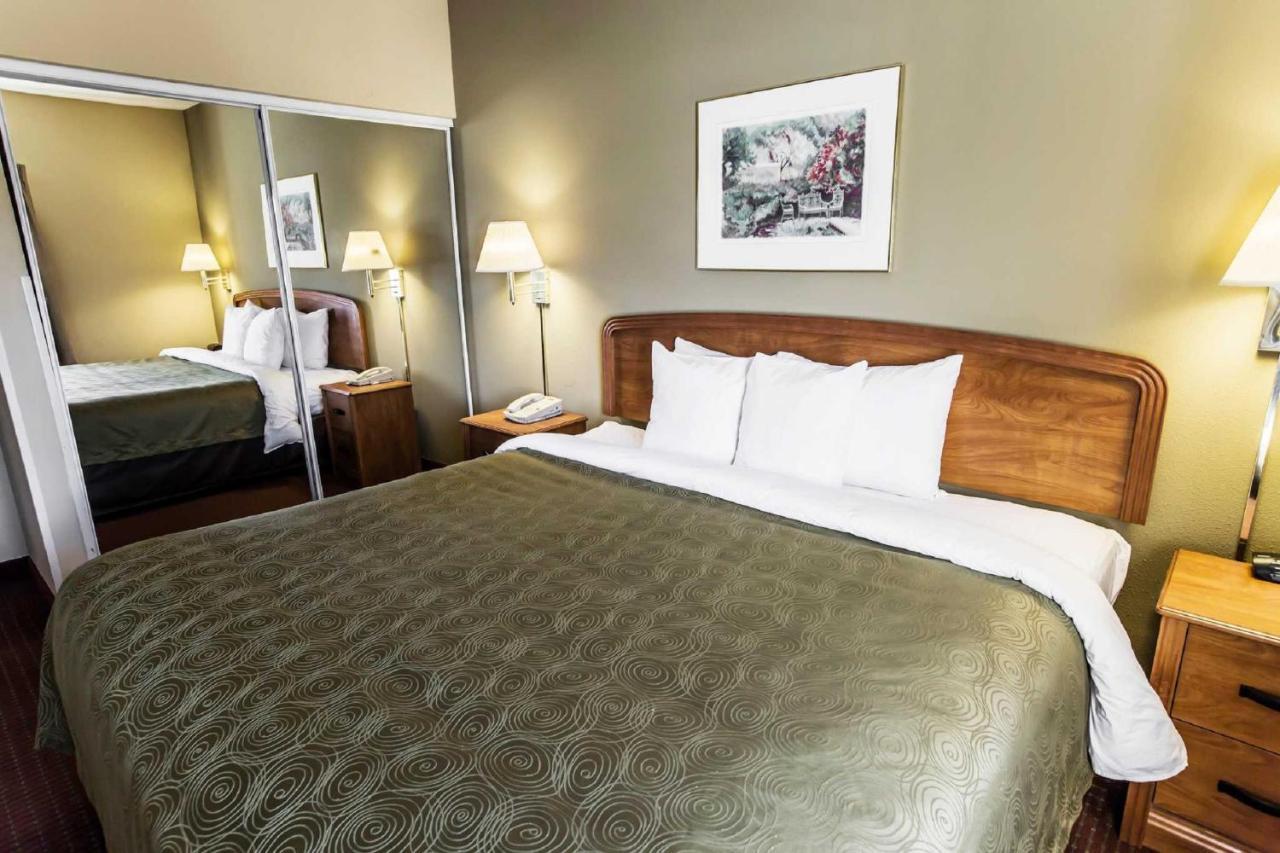 hotel mainstay suites wilmington nc booking com