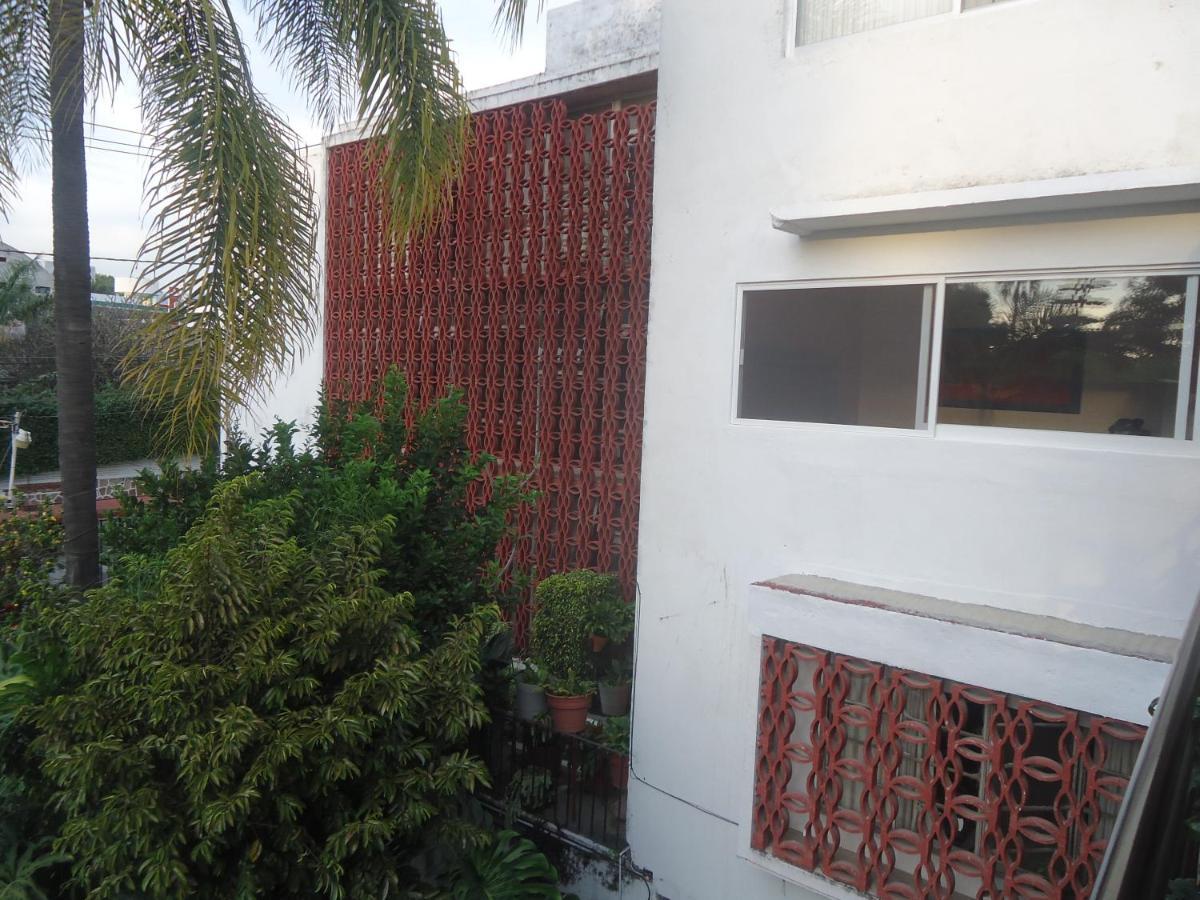 Hostels In Tres Marías Morelos