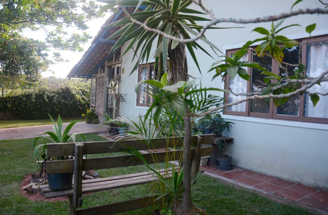 Guest Houses In Ponta Do Rei Santa Catarina