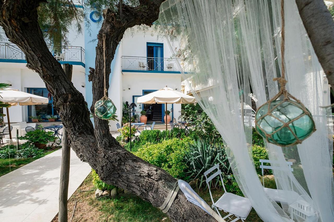 Hotel eliseo italia bellaria igea marina booking