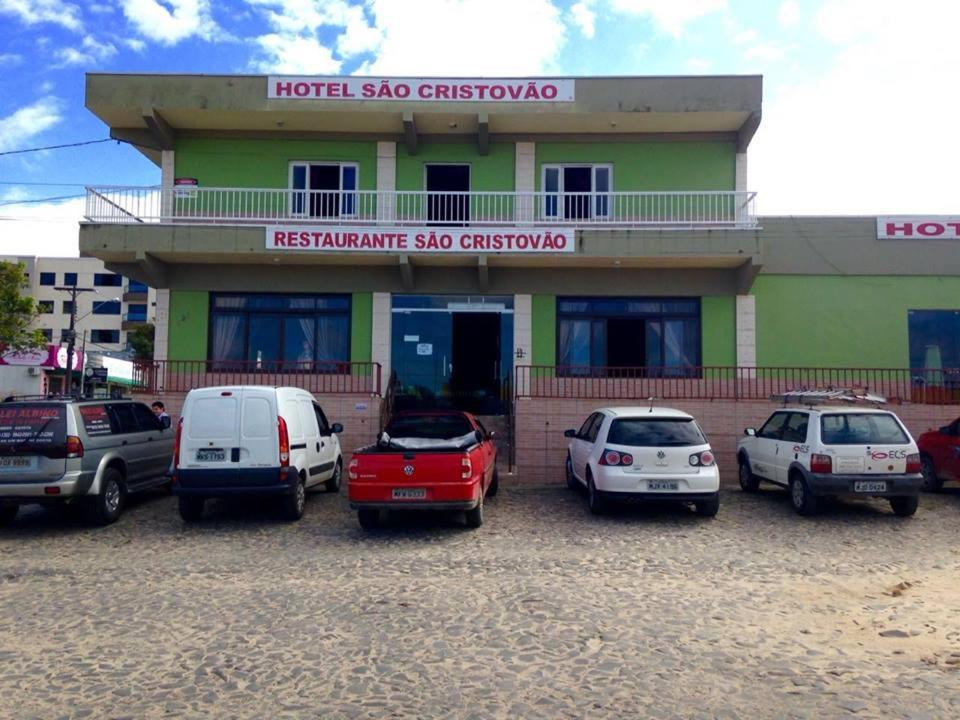 Hotels In Pedra Santa Catarina