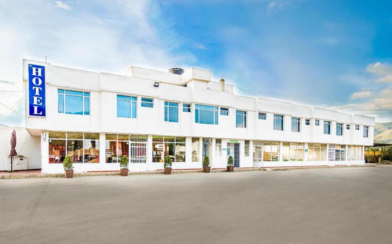 Hotels In Corrales Boyacá