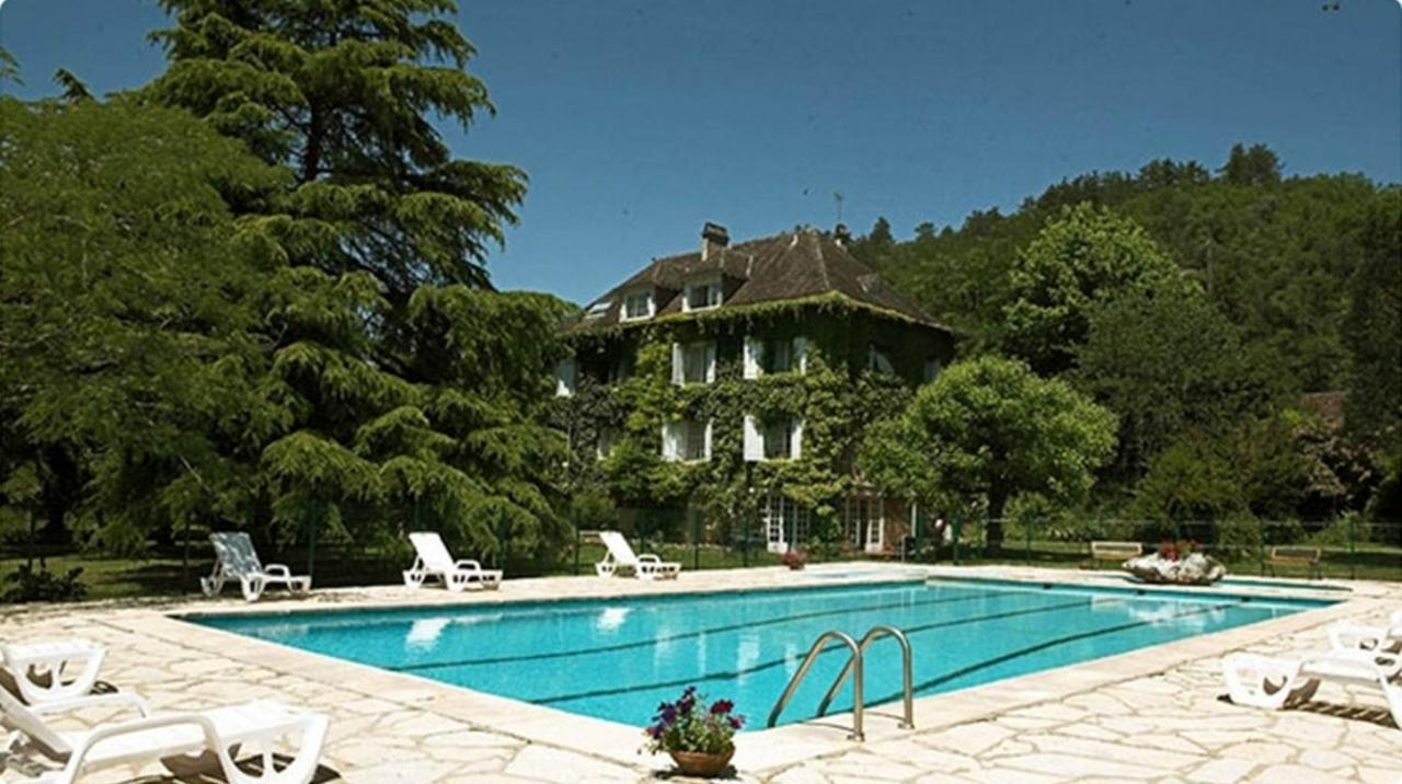 Guest Houses In Tursac Aquitaine