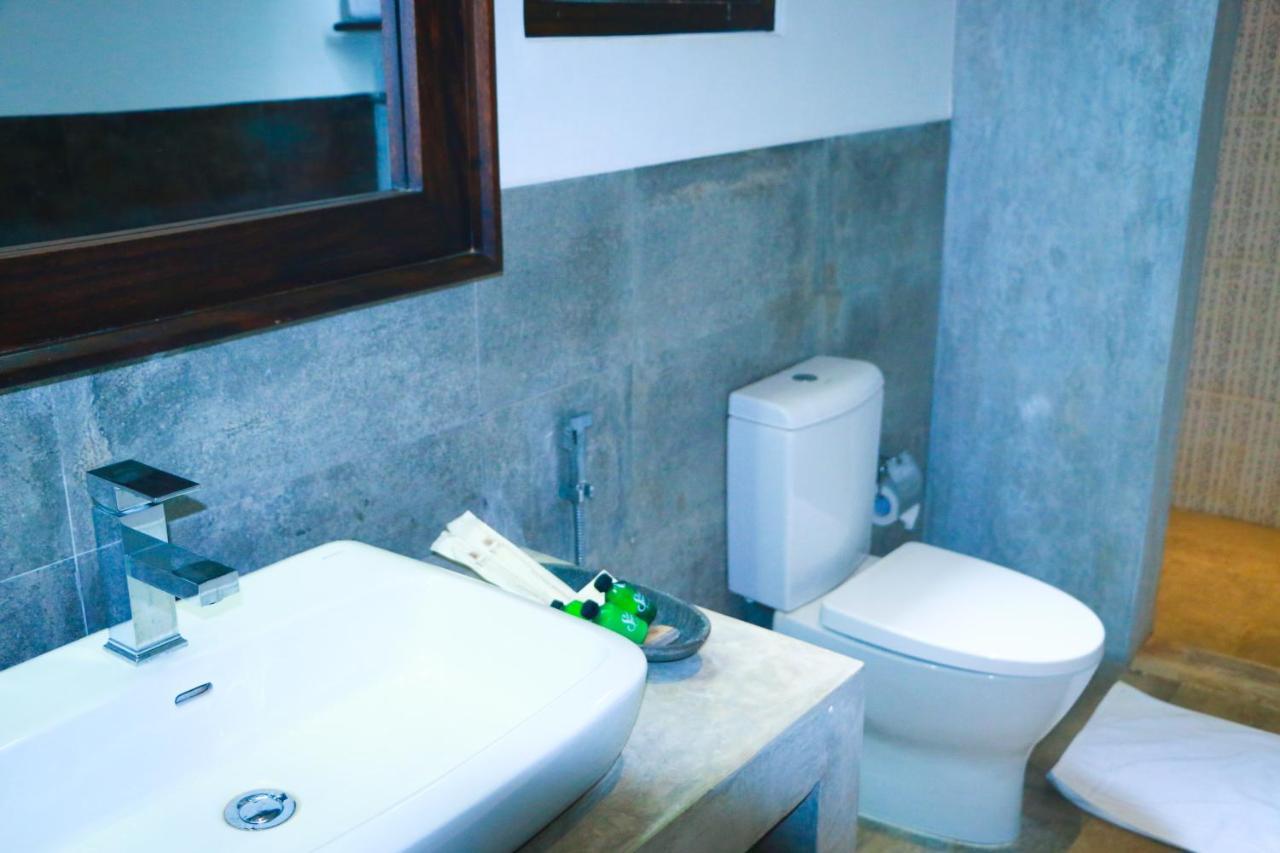 Serendib Signature Resort, Digana, Sri Lanka - Booking.com