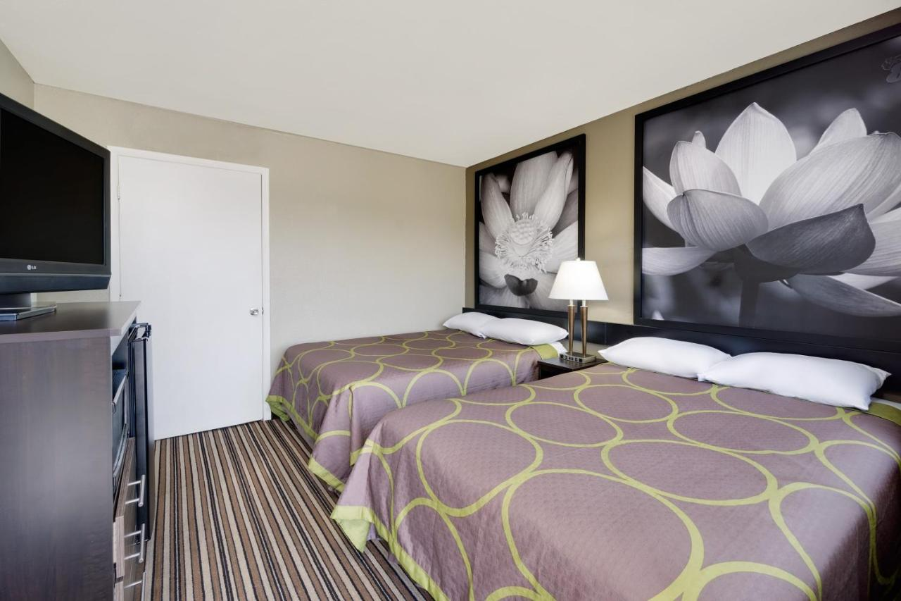 Hotels In Florence Kentucky
