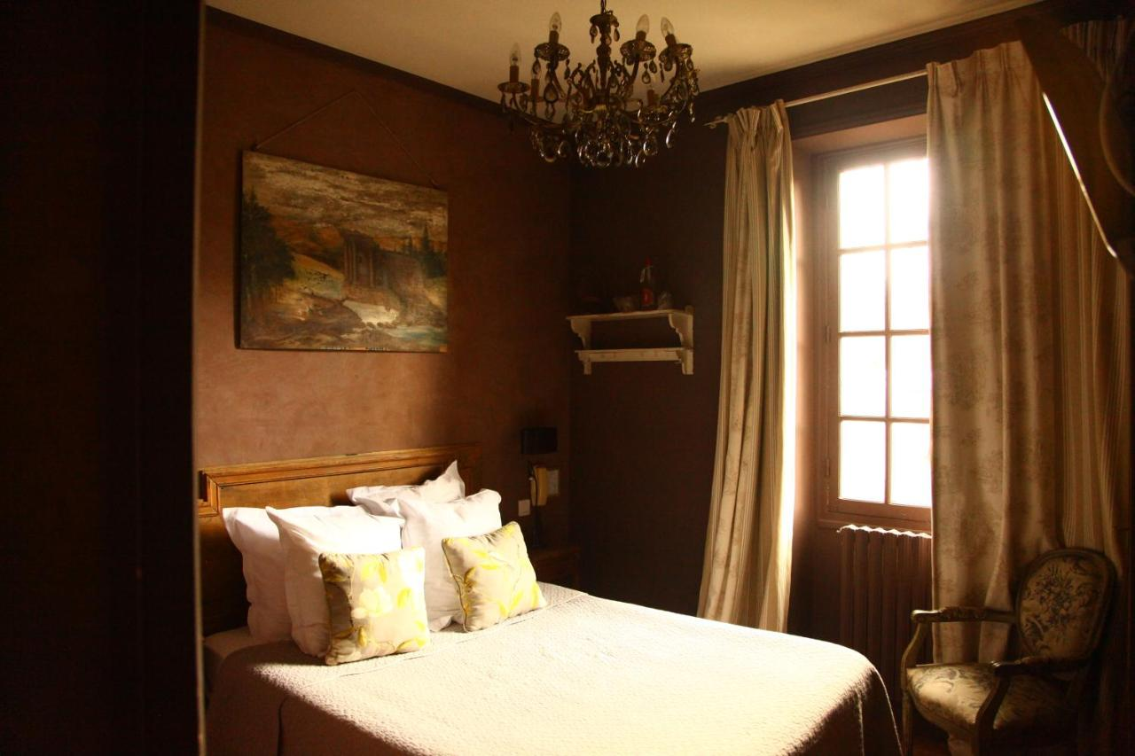 Hotels In Veuilly-la-poterie Picardy