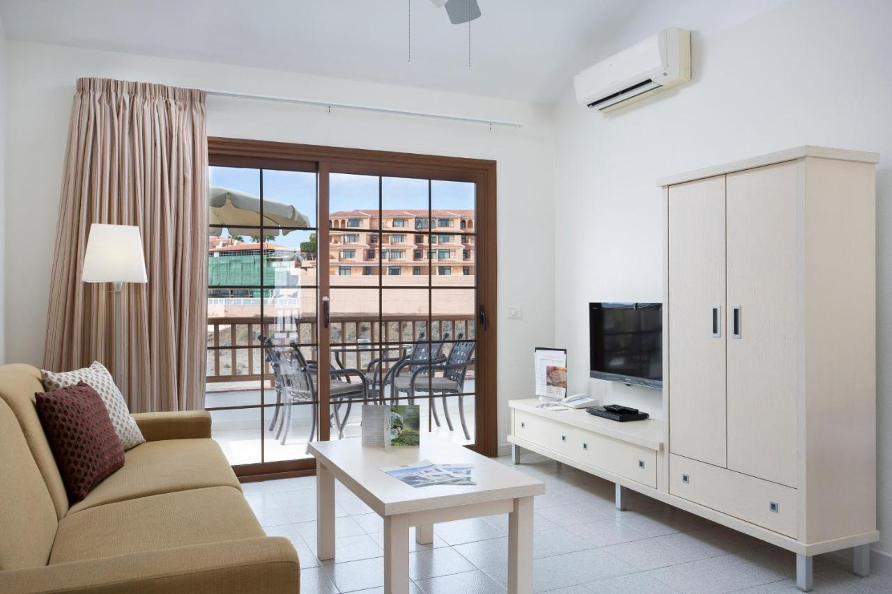 Sunset View Club By Diamond Resorts San Miguel De Abona Updated 2019 Prices