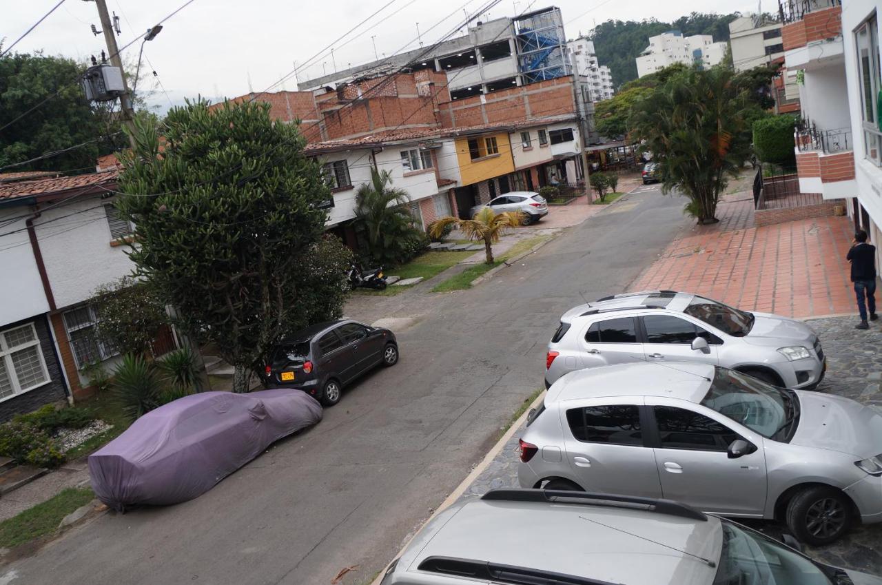 Hostels In Robledo Antioquia