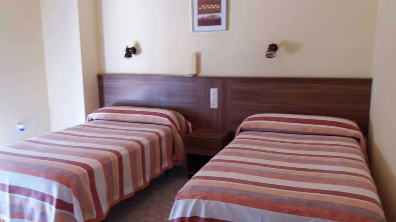 Hotels In La Torre Valencia Community