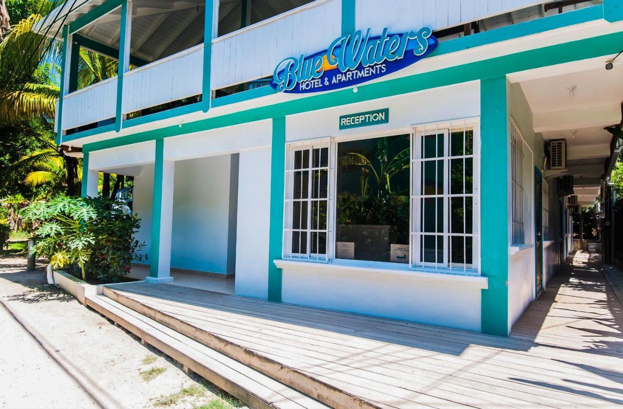 Hotels In Sandy Bay Roatan Island