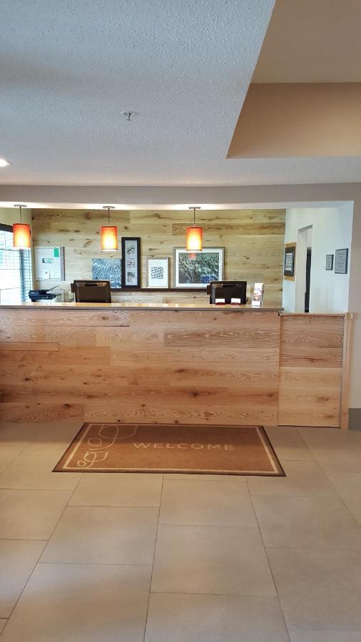 Hotels In Urbana Ohio
