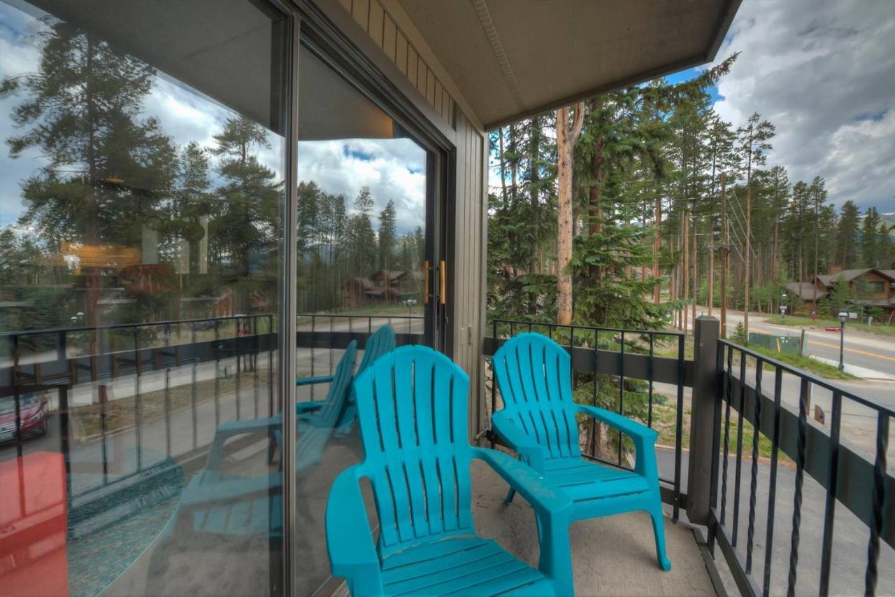 Apartment Miner\'s Launchpad - Hike & Ski Breck!, Breckenridge, CO ...